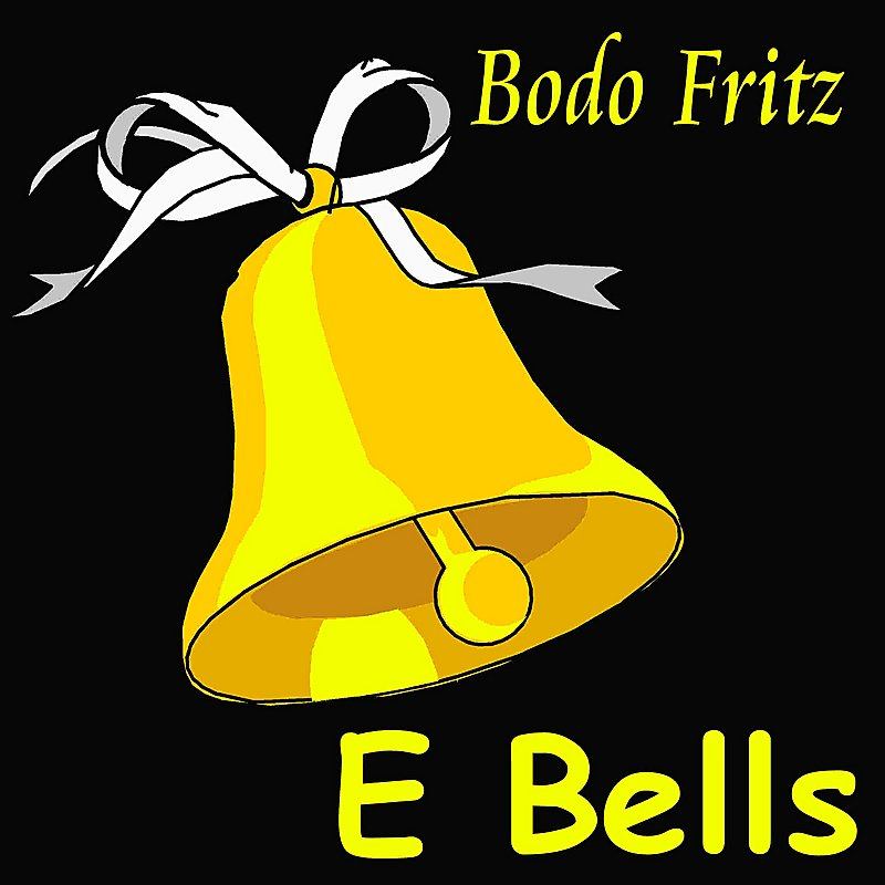 Cover Art: E Bells