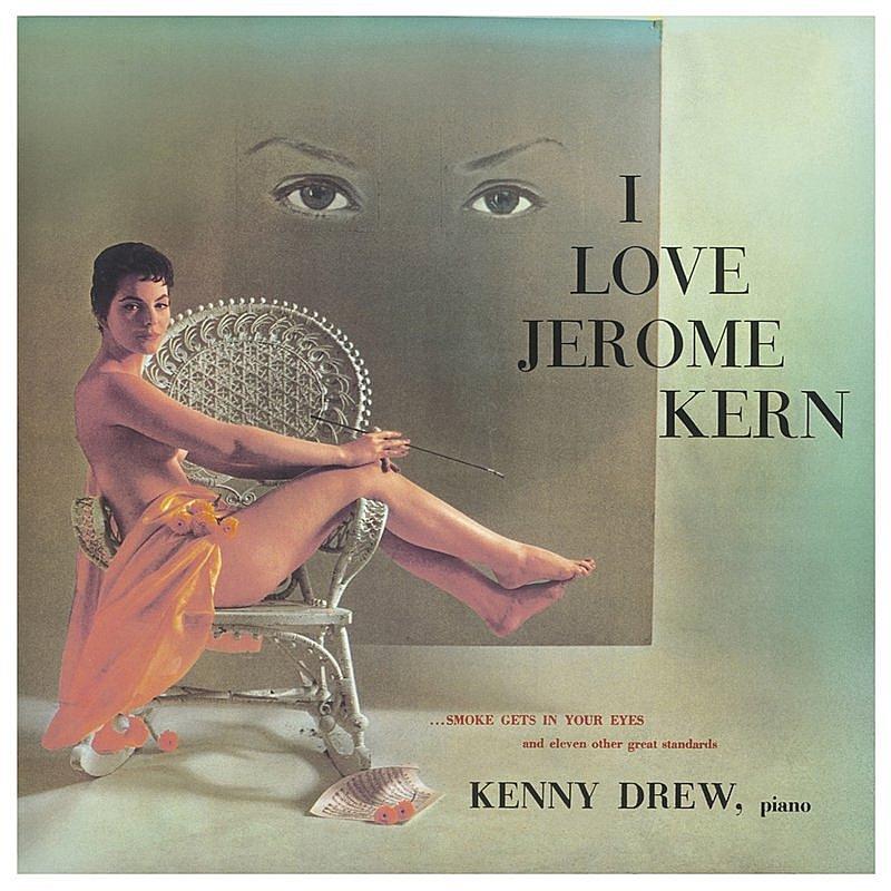 Cover Art: The Complete Jerome Kern / Rodgers & Hart Songbooks (Bonus Track Version)