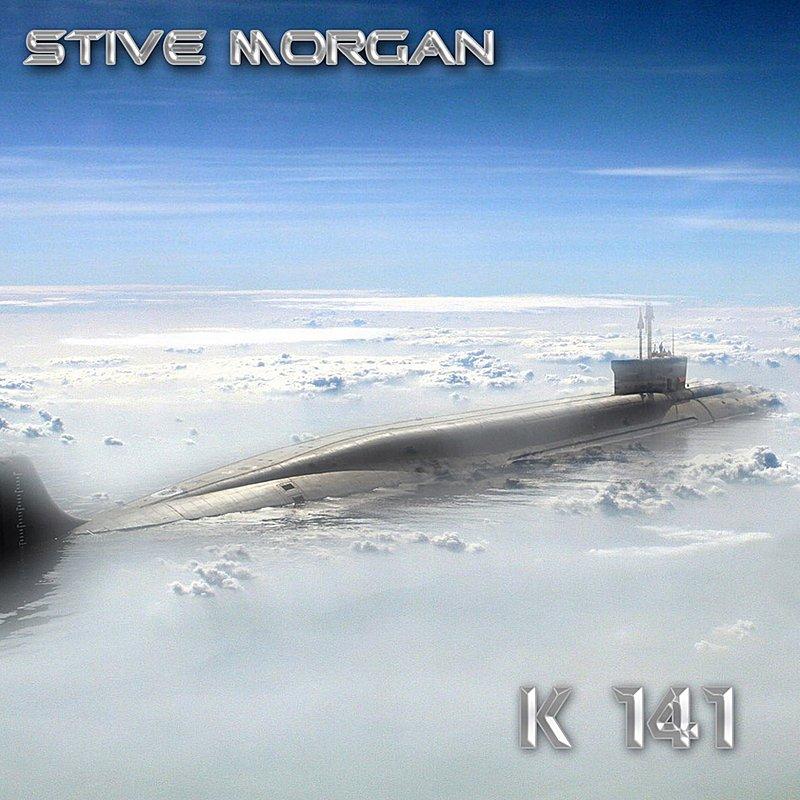 Cover Art: K 141