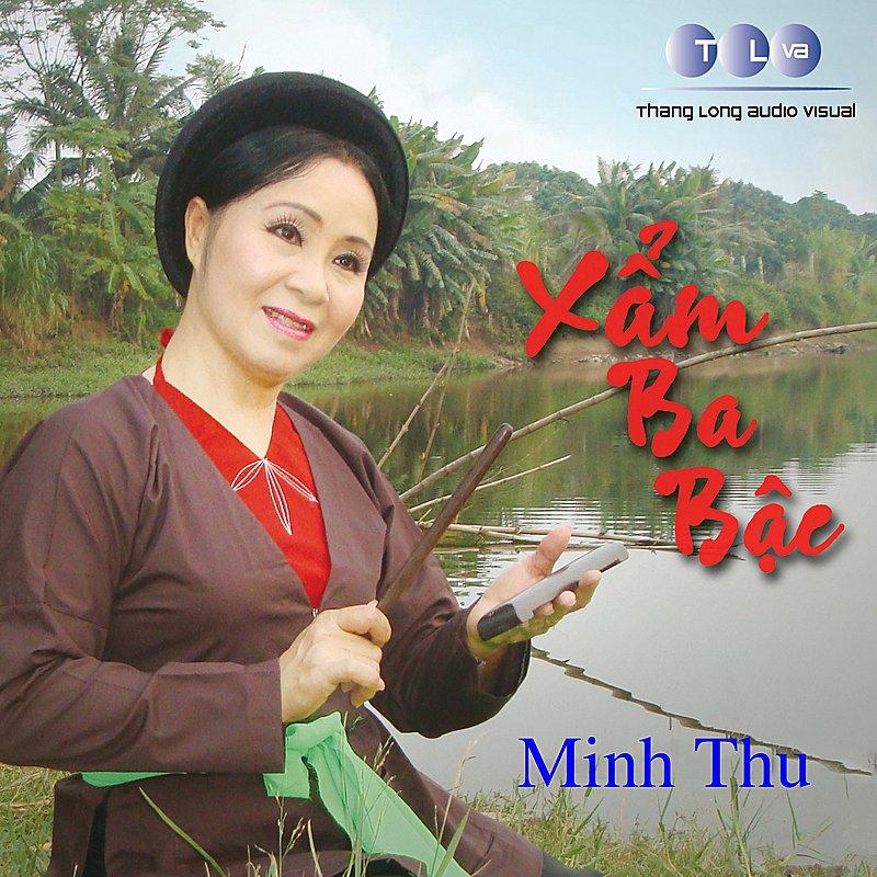 Cover Art: Xam Ba Bac