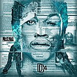 Cover Art: Dc4