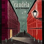 Cover Art: Candela