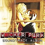 Cover Art: Wicker Park (Soundtrack From The Motion Picture)