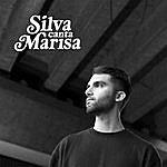 Cover Art: Silva Canta Marisa