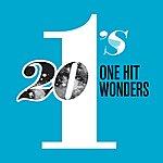 Cover Art: 20 #1's: One Hit Wonder