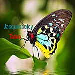 Cover Art: Tatoo