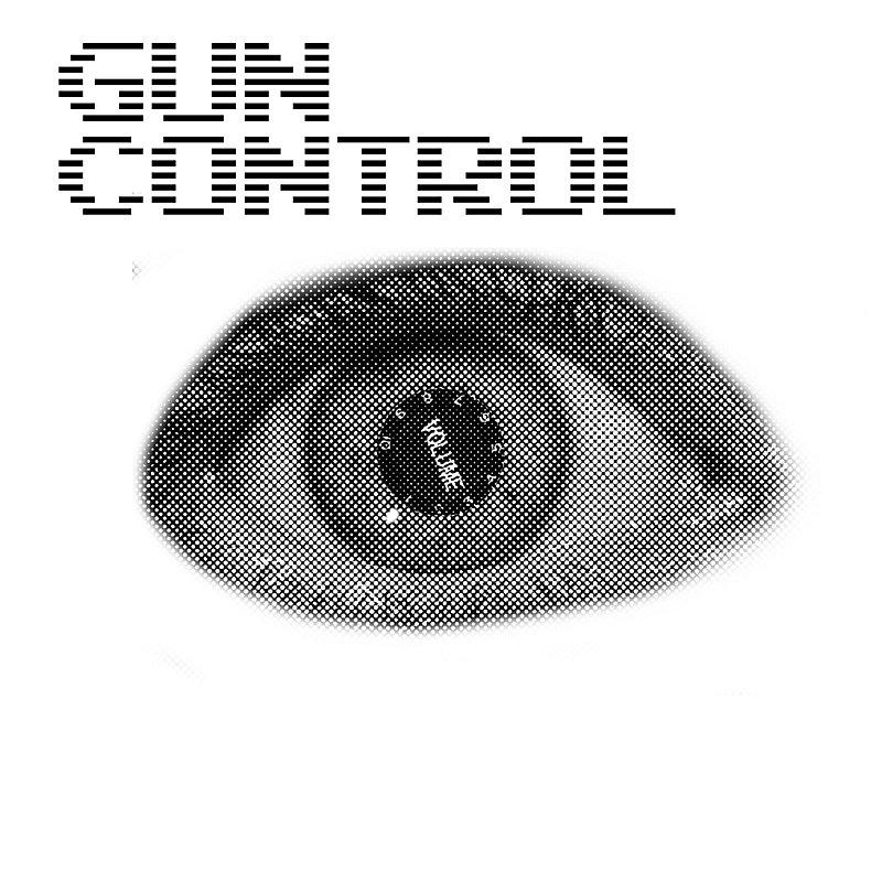 Cover Art: Volume 1