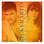 Cover Art: Vente Pa' Ca