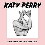Cover Art: Chained To The Rhythm