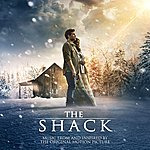 Cover Art: The Shack: Music From And Inspired By The Original Motion Picture