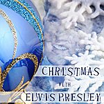 Christmas With Elvis Presley