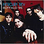 Cover Art: Buffalo '95