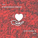 Cover Art: Indonesian Forever Love Songs
