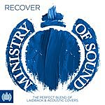 Cover Art: Recover - Ministry Of Sound