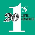 Cover Art: 20 #1's: Singer-Songwriters