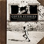 Cover Art: Cover Stories: Brandi Carlile Celebrates 10 Years Of The Story (An Album To Benefit War Child)