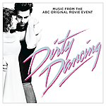 Cover Art: Dirty Dancing (Original Television Soundtrack)