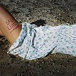 Cover Art: Bad Liar