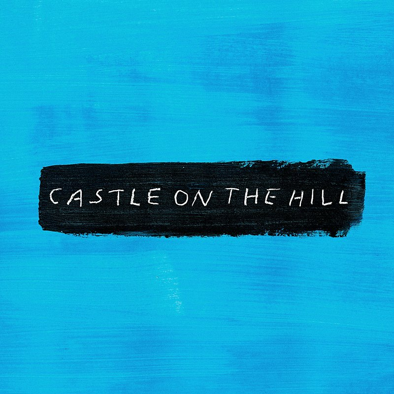 Cover Art: Castle On The Hill (Seeb Remix)