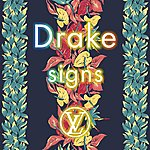 Cover Art: Signs
