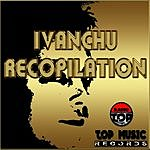 Cover Art: Ivanchu Recopilation