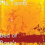 Cover Art: Bed Of Rose's