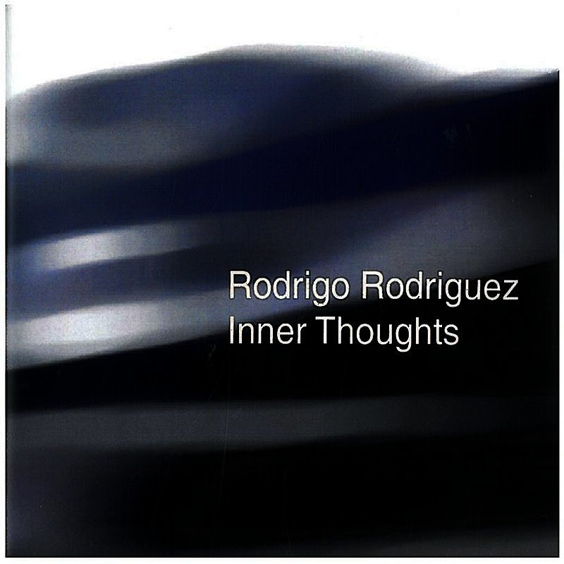Cover Art: Inner Thoughts