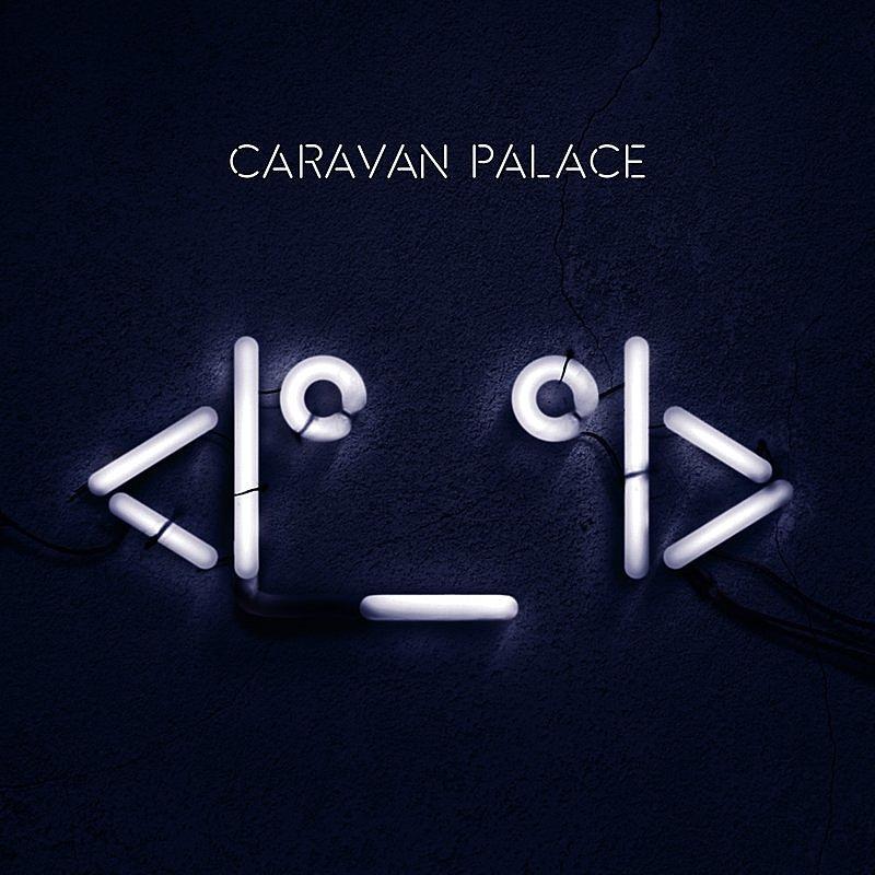 Cover Art: <-º_º->