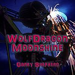 Wolfdragon Moonshine