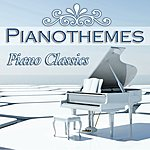 Cover Art: Pianothemes