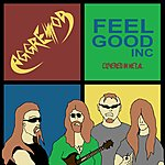 Cover Art: Feel Good Inc.
