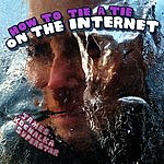 Cover Art: How To Tie A Tie On The Internet