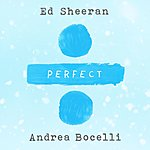 Cover Art: Perfect Symphony (With Andrea Bocelli)