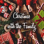 Cover Art: Christmas With The Family