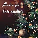 Cover Art: Musica Per Le Feste Natalizie