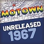 Cover Art: Motown Unreleased 1967
