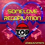 Cover Art: Some Love Recopilation