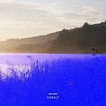 Cover Art: Kobalt