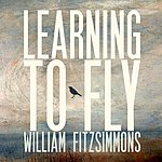Cover Art: Learning To Fly