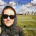 Cover Art: Take A Breath