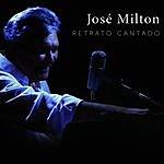 Cover Art: Retrato Cantado