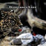 Cover Art: Dangerous Lady