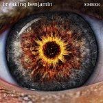 Cover Art: Ember