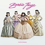 Cover Art: Barbie Tingz