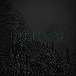 Cover Art: Liminal