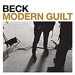 Cover Art: Modern Guilt