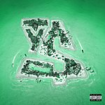 Cover Art: Beach House 3 (Deluxe)