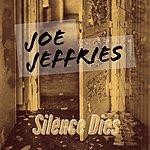 Cover Art: Silence Dies