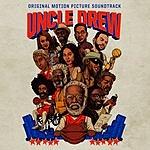 Cover Art: Uncle Drew (Original Motion Picture Soundtrack)