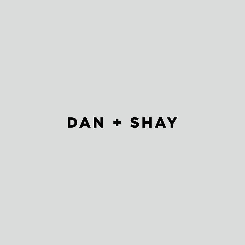 Cover Art: Dan + Shay